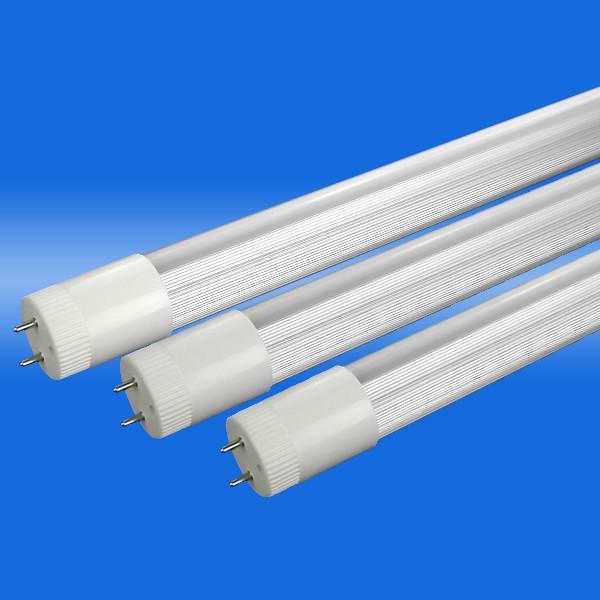 供应T8新款LED日光灯