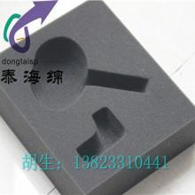 供应海绵包装海绵包装成型加工