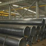 供应高频直缝焊管DN450双街钢管