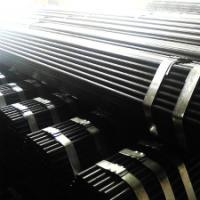 供应高频直缝焊管DN50双街钢管