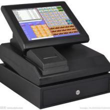 供应快餐点菜软件,电子版菜谱,手机点菜系统