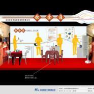 酒店管理软件图片
