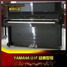 二手钢琴的价格 二手钢琴多少钱 杭州二手钢琴厂 杭州钢琴租赁批发