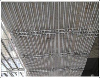 供应新疆钢丝绳网厂家直销,新疆钢丝绳网厂家电话,钢丝绳网图片
