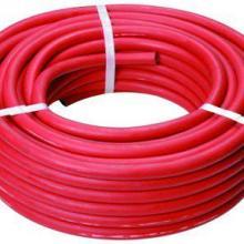 供应氧气管乙炔管