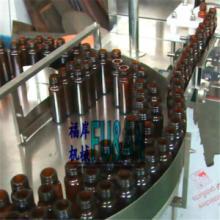 供应包装辅助设备理瓶机厂家,上海包装辅助设备理瓶机厂家