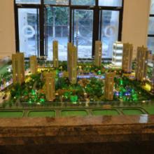 供应河北唐山建筑模型制作,河北唐山建筑模型制作公司电话多少图片