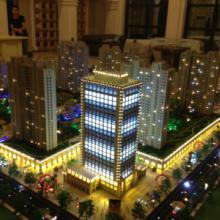 供应河北唐山建筑模型制作公司-石家庄大榕树模型图片