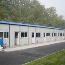 供应钢结构厂房安装  天津钢结构安装公司  钢结构厂房造价 钢结构厂房价格批发