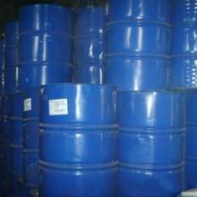 供应奥百斯特聚合多元醇