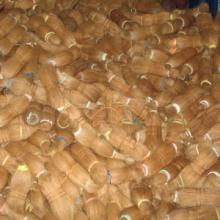 供应制作扫把原料-椰棕丝