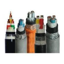 供应特殊电缆;高铁电缆;卷筒电缆