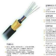 供应光纤电缆厂家;光纤电缆价格