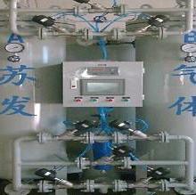 供应制氮机设备维修