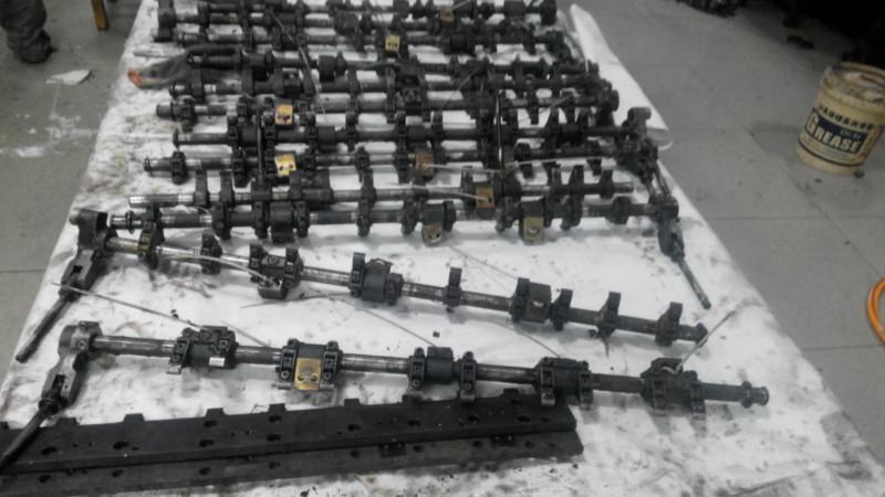 供应漯河海德堡印刷维修