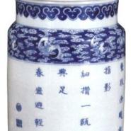 道光官窑瓷器图片