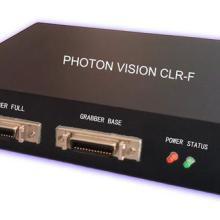 供应CameraLink中继器PVR-CL-F