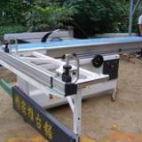 供应东莞木工机械回收/惠州木工机械回收