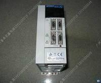 三菱伺服电机回收价格