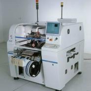 东莞二手机械设备回收图片