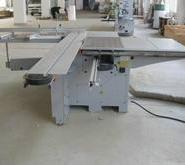 深圳木工机械回收图片