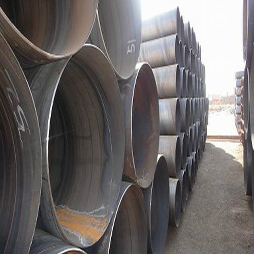 供应批发螺旋钢管,专业生产螺旋钢管,螺旋管供应商