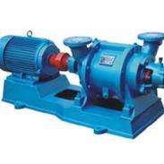 SZ系列水环式真空泵水环真空机图片