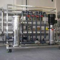 供应成套水处理设备沃利克专业生产