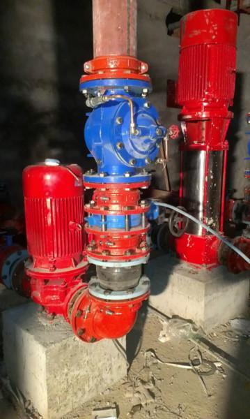 供应成都消防泵厂家价格,成都消防泵价格