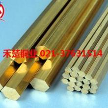热销HAL77-2铝黄铜/黄铜管/黄铜棒