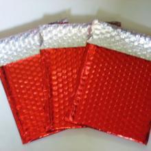供应深圳复铝膜气泡信封袋,汕头复铝膜气泡袋,江门复铝膜气泡袋