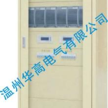 供应HG-E1通讯屏