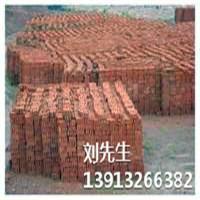 供应昆山普通砖生产厂家