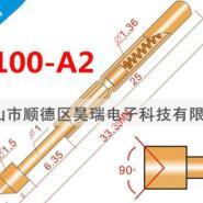 测试针P100-A2图片