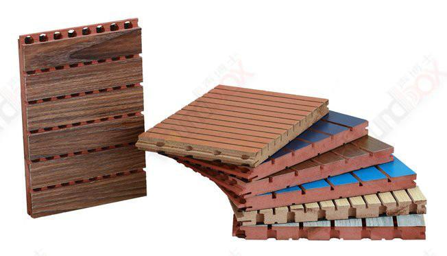 室内吸声材料墙体吸声材料酒吧ktv吸声材料高档墙体吸声板