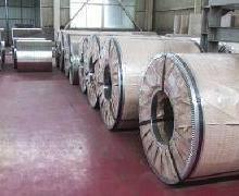 武钢50WW470硅钢片50WW470硅钢片钢片低价高磁感低价供应批发