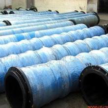 供应大口径输油胶管最新报价/大口径胶管厂家/大口径胶管厂家报价图片