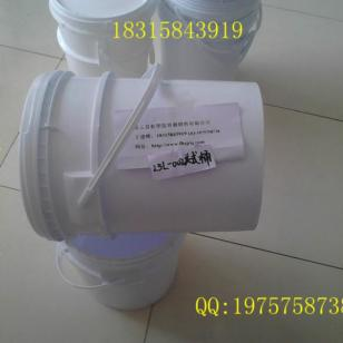 15L涂料桶15升化工桶图片