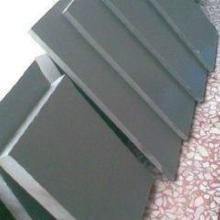 供应透明PVC板进口PVC棒PVC板图片
