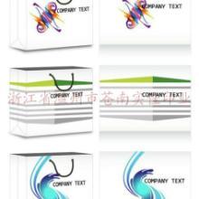 供应上海手提袋印刷,上海手提袋印刷厂家,上海手提袋印刷厂家报价批发