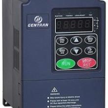 供应15kW水泵专用变频器价格 变频器厂家