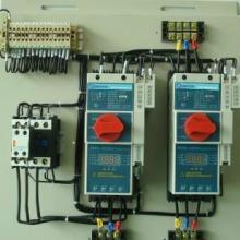 供应低压电器  低压电器公司 KB0控制与保护开关