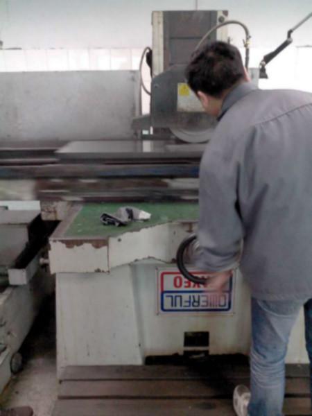 供应建德磨床维修