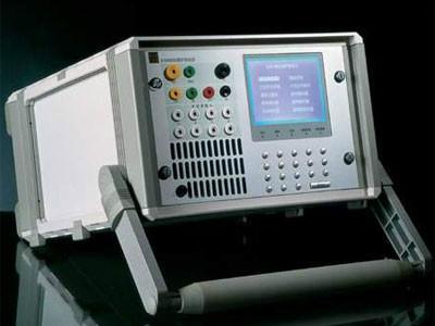 供应仪器仪表配件