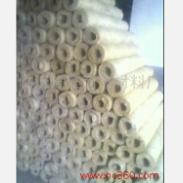 岩棉管批发图片
