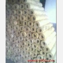 巖棉管批發,山東巖棉管批發,山東巖棉管生產廠家圖片