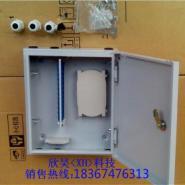 壁挂式光纤配线箱图片