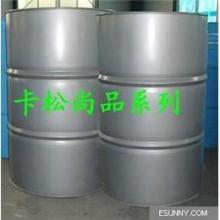 长沙供应高温合成导热油350号,长沙350号导热油,厂家直销图片