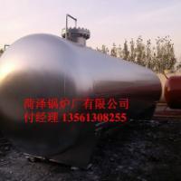 供应长沙市5立方液化气储罐