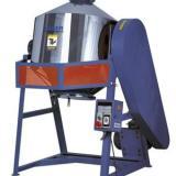供应滚桶塑胶料混合机,50kg滚桶式混合机,塑胶料混合机厂家